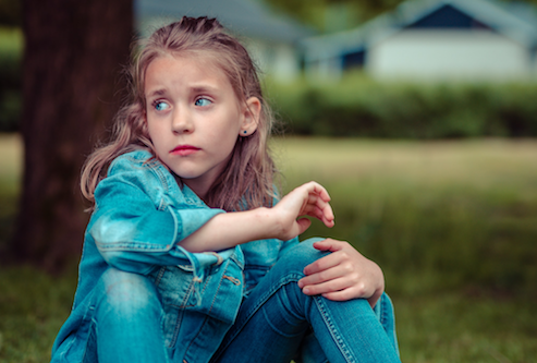 Voor kinderen en jongeren met pijn of vermoeidheid in Amersfoort, Zeist, De Bilt en omstreken.