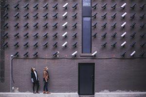 Privacyverklaring Move & Mind - Privacyverklaring klachtenregeling disclaimer
