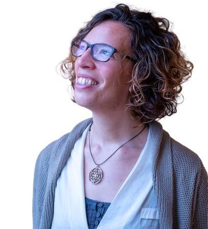 Over Ons Marieke Versteegt fysiotherapeut kinderfysiotherapeut en lichaamsgericht coach