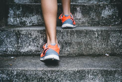 fysiotherapie de bilt kracht en conditie