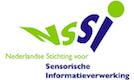Sensorische informatieverwerking NSSI Move & Mind de Bilt