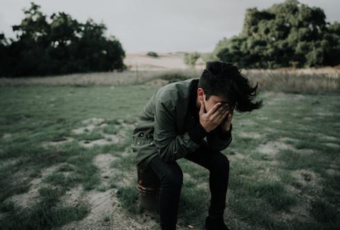 Pijn en vermoeidheid Move & Mind Lichaamsgericht coaching De Bilt