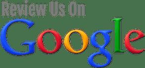 Google review Move & Mind de Bilt