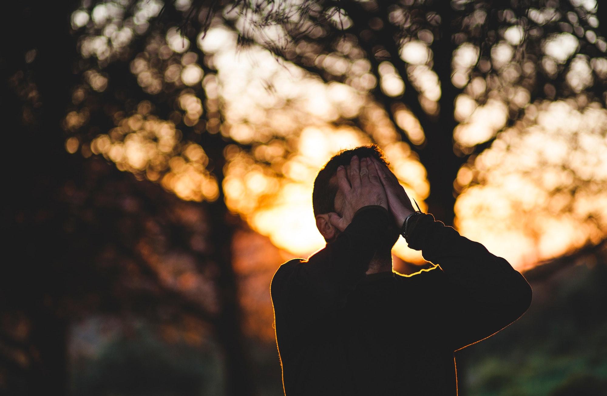 leven in je hoofd Move & Mind de Bilt