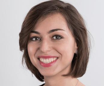 Roxanne Hosemans Psychowijs Move & Mind