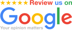 Review Move & Mind on google