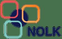 Aangesloten bij NOLK Move & Mind de Bilt
